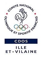 CDOS ILLE ET VILAINE format site r
