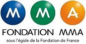 FondationMMA formatInternet r