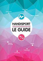 Guide Handisport