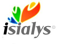 logo isialys