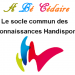 Formation abécédaire à Rennes les 30/09 et 7/10