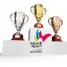 Les résultats sportifs de Départemental de Boccia Eligible et de Championnat de basket fauteuil N2